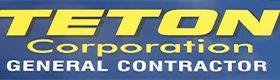 Teton Corporation, General Contractors